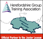 Herefordshire Group Training Association